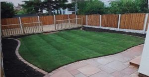 garden design dublin, garden design, small garden ideas, small garden design, garden ideas images, front garden ideas, landscaping ideas, power clean dublin, power clean, pressure washing dublin, pressure cleaning services