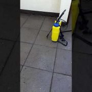 High Quality pressure cleaning in Phisborough Co.Dublin done by leaf2leaf landscapes