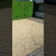 High Qaulity garden maintenance Done by leaf 2 leaf landscapes  in Clonarf Co.Dublin