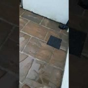 High Quality pressure cleaning in Whitehall Co.Dublin by leaf2leaf landscapes