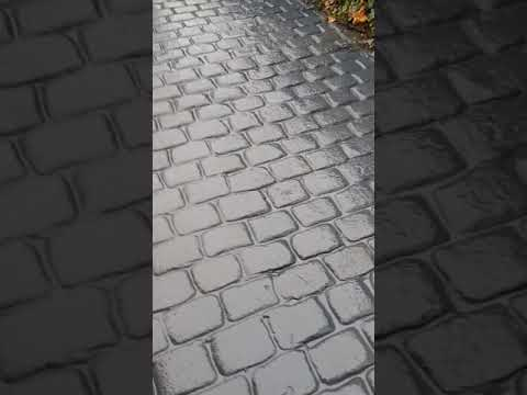 High Quality pressure cleaning &  resealing done by leaf2leaf landscapes in Clontarf Co.Dublin