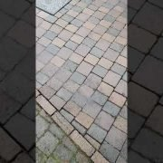 High Quality pressure cleaning and Gardening done by leaf2leaf landscapes in Cabinteely Co.Dublin