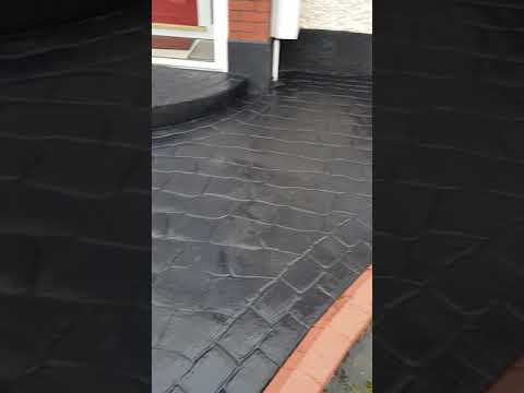 High Quality pressure cleaning and Gardening done by leaf2leaf landscapes in in Artane Co.Dublin