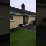 High Quality pressure cleaning and Gardening done by leaf2leaf landscapes in malahide Co.Dublin