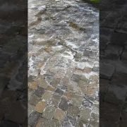 High Quality pressure cleaning and Gardening done by leaf2leaf landscapes in portmarnock Co.Dublin