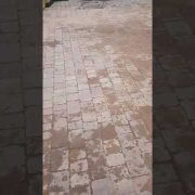 High Quality pressure cleaning and Gardening done by leaf2leaf landscapes in in Sandyford co.Dublin