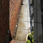 High Quality pressure cleaning and Gardening done by leaf2leaf landscapes in Stepaside Co.Dublin