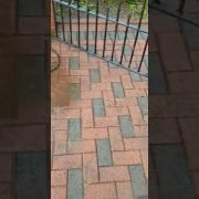 High Quality pressure cleaning &Garden maintenance done by leaf2leaflandscapes Artane Co.Dublin