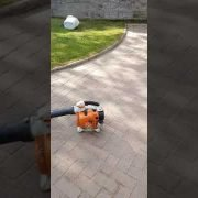 High Quality pressure cleaning & Garden maintenance done by leaf2leaflandscapes stilorgan Co.Dublin