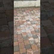 High Quality pressure cleaning &Garden maintenance done by leaf2leaflandscapes howth Co.Dublin