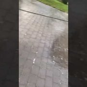 High Quality pressure cleaning &Garden maintenance done by leaf2leaflandscapes Lucan Co.Dublin