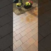 High Quality pressure cleaning &Garden maintenance done by leaf2leaflandscapes in clonee Co.Dublin